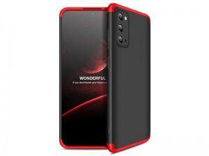 کاور اورجینال GKK مناسب برای گوشی موبایل سامسونگ S20