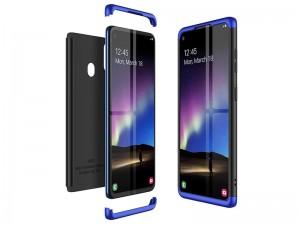 کاور اورجینال GKK مناسب برای گوشی موبایل سامسونگ S20 Plus