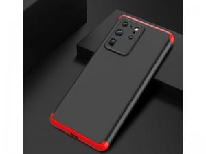 کاور اورجینال GKK مناسب برای گوشی موبایل سامسونگ S20 Ultra