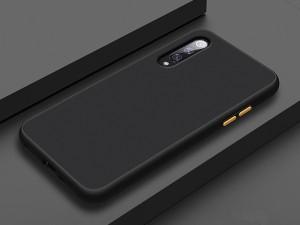 کاور پشت مات مناسب برای گوشی موبایل هوآوی Y9s/Honor 9X Pro