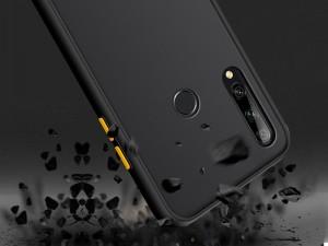 کاور پشت مات مناسب برای گوشی موبایل هوآوی Y9 Prime 2019/Honor 9X