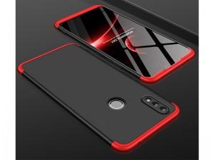 کاور اورجینال GKK مناسب برای گوشی موبایل هوآوی Honor 10 Lite