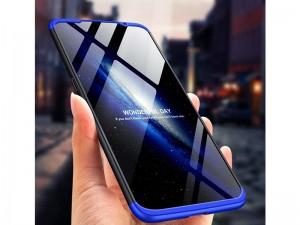 کاور اورجینال GKK مناسب برای گوشی موبایل شیائومی Mi 9