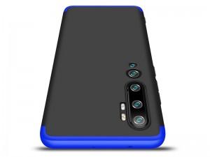 کاور اورجینال GKK مناسب برای گوشی موبایل شیائومی Mi Note 10/Note 10 Pro/CC9 Pro