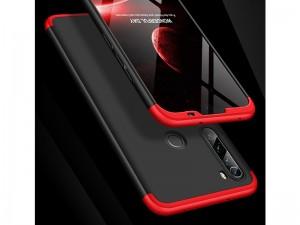 کاور اورجینال GKK مناسب برای گوشی موبایل شیائومی Redmi Note 8T