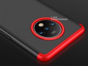 کاور اورجینال GKK مناسب برای گوشی موبایل وان پلاس 7T