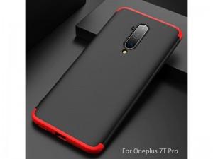 کاور اورجینال GKK مناسب برای گوشی موبایل وان پلاس 7T Pro