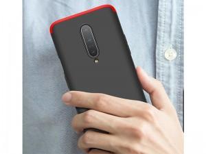 کاور اورجینال GKK مناسب برای گوشی موبایل وان پلاس OnePlus 7 Pro