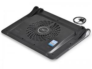 پایه خنک کننده لپ تاپ دیپ کول مدل N180 FS