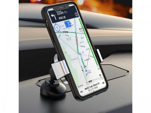پایه نگهدارنده گوشی موبایل راک مدل RPH0930