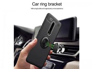 کاور حلقه انگشتی مدل Becation مناسب برای گوشی موبایل وان پلاس OnePlus 7 Pro