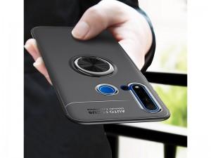 کاور حلقه انگشتی مدل Becation مناسب برای گوشی موبایل هوآوی P20 Lite 2019/Nova 5i