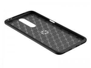 کاور حلقه انگشتی مدل Becation مناسب برای گوشی موبایل شیائومی Redmi K30