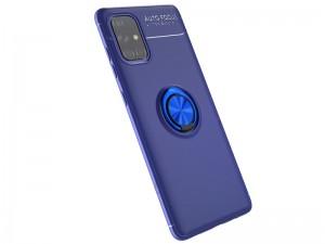 کاور حلقه انگشتی مدل Becation مناسب برای گوشی موبایل سامسونگ A71