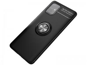 کاور حلقه انگشتی مدل Becation مناسب برای گوشی موبایل سامسونگ A51