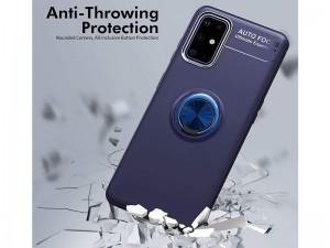 کاور حلقه انگشتی مدل Becation مناسب برای گوشی موبایل سامسونگ S20 Plus