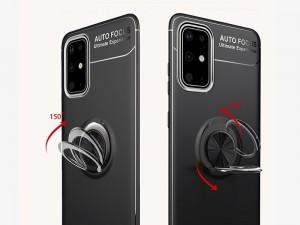 کاور حلقه انگشتی مدل Becation مناسب برای گوشی موبایل سامسونگ S20