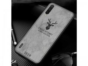 کاور محافظ طرح گوزن مدل Dree Case مناسب برای گوشی موبایل شیائومی Mi A3/CC9e
