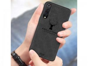 کاور محافظ طرح گوزن مدل Dree Case مناسب برای گوشی موبایل شیائومی Mi 9 SE