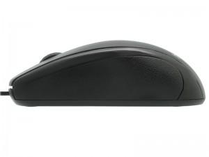 ماوس هویت مدل HV-MS848