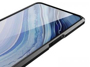 کاور طرح اتوفوکوس مناسب برای گوشی موبایل شیائومی Redmi Note 9S/Note 9 Pro/Note 9 Pro Max