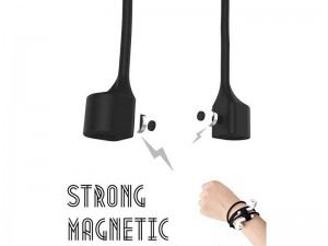 بند مگنتی ایرپاد Airpods Magnetic Strap