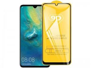 محافظ صفحه نمايش مدل 9D مناسب برای گوشی موبايل هوآوی P30 Lite/Nova 4e