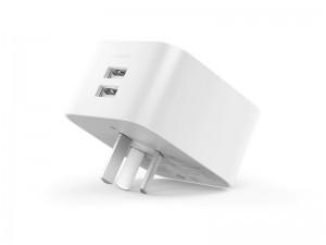 پریز برق هوشمند اورجینال شیائومی مدل ZNCZ03CM