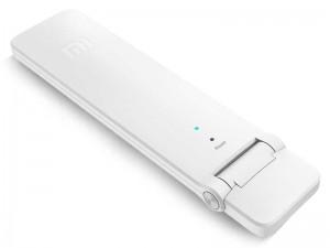 تقویت کننده وای فای شیائومی مدل Mi Wi-Fi Amplifier 2 R02