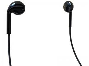 هندزفری بی سیم دیویا مدل EM036 Smart Series Bluetooth Dual-Earphone