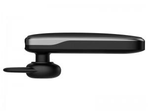 هدست بلوتوث دیویا مدل EM017 Smart Bluetooth 4.2 Headset