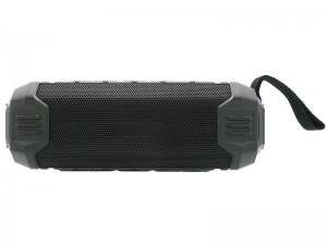 اسپیکر بلوتوثی قابل حمل تسکو مدل TS 2398