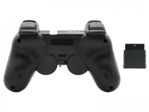 دسته بازی بی سیم ونوس مدل PV-GW201