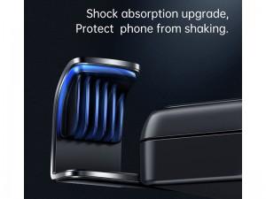 پایه نگهدارنده گوشی موبایل مک دودو مدل CM-5750