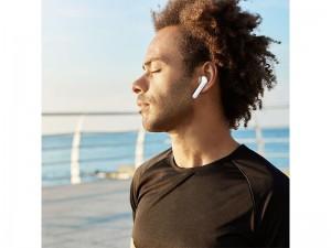 هندزفری بی سیم مک دودو مدل HP-530 True Wireless Stereo Earphone