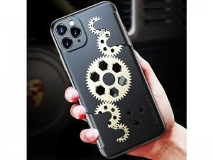 کاور فیجت دار GKK مناسب برای گوشی موبایل آیفون 11