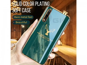 کاور رنگی GKK مناسب برای گوشی موبایل هوآوی Y9s/Honor 9X/Honor 9X Pro/P Smart Pro 2019