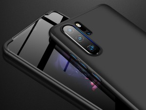 کاور اورجینال GKK مناسب برای گوشی موبایل هوآوی P30 Pro