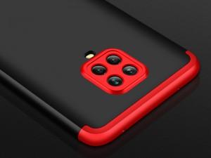 کاور اورجینال GKK مناسب برای گوشی موبایل شیائومی Redmi Note 9S/Note 9 Pro/Note 9 Pro Max