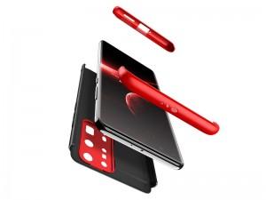 کاور اورجینال GKK مناسب برای گوشی موبایل هوآوی P40 Pro