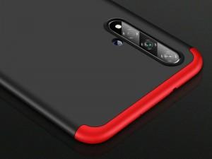 کاور اورجینال GKK مناسب برای گوشی موبایل هوآوی Nova 5T/Honor 20