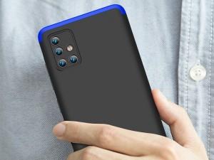 کاور اورجینال GKK مناسب برای گوشی موبایل سامسونگ A71