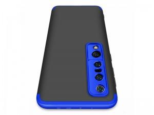 کاور اورجینال GKK مناسب برای گوشی موبایل شیائومی Mi 10 Pro