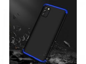 کاور اورجینال GKK مناسب برای گوشی موبایل سامسونگ A41
