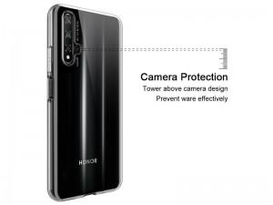 کاور ژلهای مناسب برای گوشی موبایل هوآوی Nova 5T/Honor 20