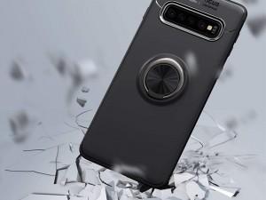 کاور حلقه انگشتی مدل Becation مناسب برای گوشی موبایل سامسونگ S10 Plus