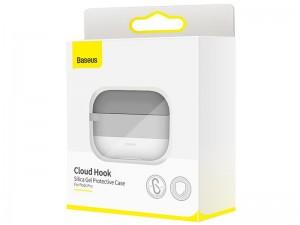کاور محافظ ایرپاد پرو بیسوس مدل Cloud Hook