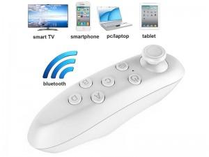 ریموت کنترل از راه دور گوشی موبایل مدل Bluetooth Remote Controller