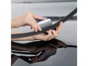 ابزار ترمیم کننده تیغه برف پاکن خودرو بیسوس مدل Rain Wing Wiper Repairer