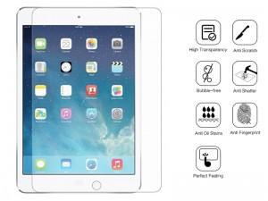 محافظ صفحه نمایش لیتو مدل 9H Tempered Glass Plus مناسب برای iPad Mini 5 2019/iPad Mini 4 7.9inch